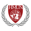 Model United Nations's logo