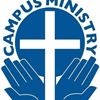 Campus Ministry Club's logo