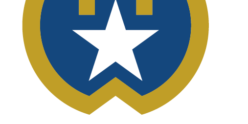 Understanding Leadership Event Logo