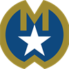 Medallion Program's logo