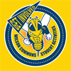 Wilson Commons Student Activities's logo