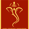 Hindu Students' Association's logo