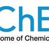 American Institute of Chemical Engineers's logo