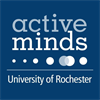 Active Minds's logo