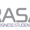 Brazilian Business Student Association (BRASA)'s logo
