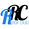 Retail Club at The Ross School of Business's logo