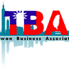 Taiwan Business Association (TBA)'s logo