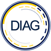 Data Insights & Analytics Group (DIAG)'s logo