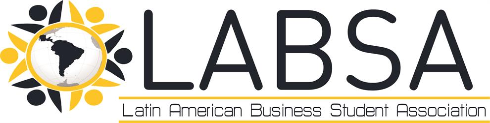 Latin American Business Student Association (LABSA) | Michigan Ross School of Business