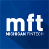 Michigan FinTech's logo