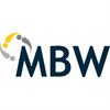 Michigan Business Women - MBA's logo