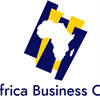 Africa Business Club (ABC)'s logo