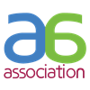 Southeast Asia Business Association's logo