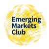 Emerging Markets Club (EMC)'s logo