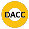 Data Analytics Consulting Club (DACC)'s logo
