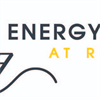 Energy Club at Ross (ECR)'s logo