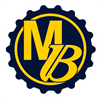 Maize and Brew's logo