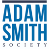 Adam Smith Society's logo