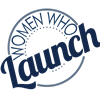 Women Who Launch's logo