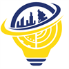 Smart Cities Club's logo