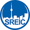Schulich Real Estate and Infrastructure Club's logo