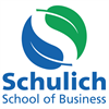 Schulich School of Business's logo