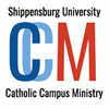Catholic Campus Ministry's logo