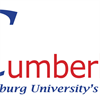Cumberland Yearbook's logo