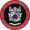 The National Society of Leadership and Success's logo