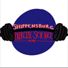Exercise Science Club's logo