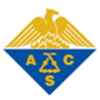 American Chemical Society 's logo