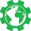 Engineers for a Sustainable World - Stanford Chapter's logo