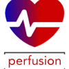 Perfusion: CPR Education and Advocacy's logo