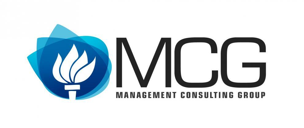 Management Consulting Group | NYU Stern Undergraduate College