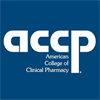 American College of Clinical Pharmacy's logo