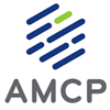 Academy of Managed Care Pharmacists's logo