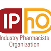 Industry Pharmacists Organization's logo