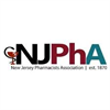 New Jersey Pharmacists Association's logo