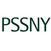 Pharmacists Society of the State of New York's logo