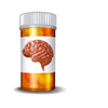 College of Psychiatric and Neurologic Pharmacists's logo