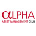 Alpha Club's logo