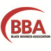 Black Business Association Club's logo