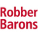 Robber Barons Publication's logo
