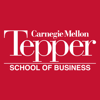 Tepper School of Business at CMU