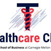 Healthcare Club's logo