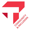 Community & Inclusion's logo