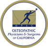 Osteopathic Physicians & Surgeons of CA 's logo