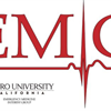 Emergency Medicine Interest Group's logo