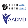 American Academy of Developmental Medicine & Dentistry 's logo