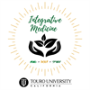 Integrative Medicine Club's logo